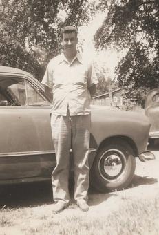 Transportation Generous Vintage 1957 Alabama City Driver Permit License Ala Al Etowah County Rare Other Automobilia