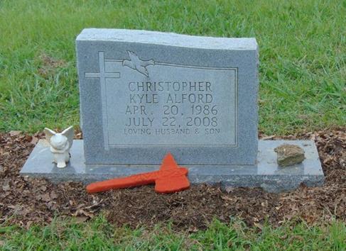 Celebrity Grave Hunter -- Finding Famous Graves since 1999