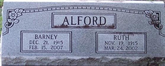 Florida Obituaries
