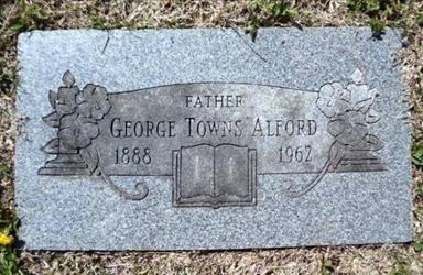 6e95fb10402 The late Lionel Alford was born on a farm in Winnsboro