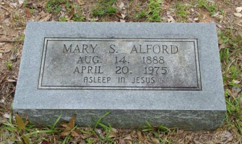 Louisiana Obituaries A J