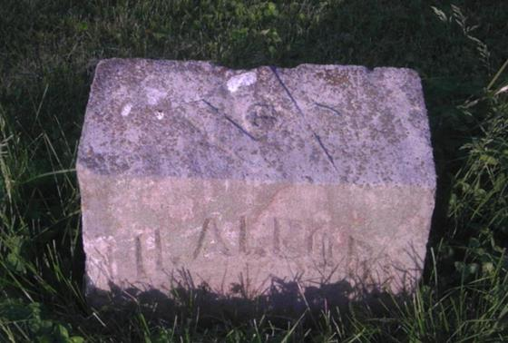 Nebraska Obituaries