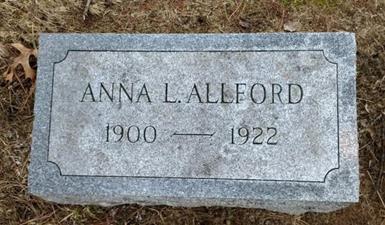 Pennsylvania Obituaries