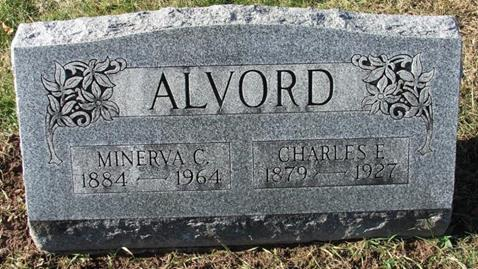 124 Antique Photo names identified on back, their headstone found on findagrave Love Endures