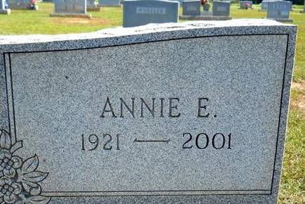 http://image2.findagrave.com/photos/2015/252/